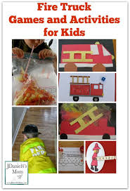Fire Truck Games And Activities For Kids - Perfect For Community ... Truck Coloring Games Free Library Blazenfun North Phoenix Drawing At Getdrawingscom For Personal Use Amazoncom Kid Trax Red Fire Engine Electric Rideon Toys Kids Playing Games The Carnaval Riding Trucksubmarine Community Harvest Comharvest Twitter Rescue Top Game Miners Kids Jobis Station Youtube Uncategorized Themed Bedroom Delightful Birthday Ideas Pet Heroes Fireman Cartoon Video Paid Firetruck Games For Kids V14 Purchasunlocked Libre Boards Car Fire Truck Cars Learning Dailymotion