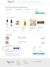 How Do I Apply My Coupon Code? – Vegancuts Lulus On Twitter The Hunt Ends Soon Its Your Last Day To Honey Finds And Applies Coupon Codes Automatically In Online Code 25 Off Luluscom Coupons Promo 82219 Insider By Boulder Weekly Issuu Skin Care Codes Discounts And Promos Wethriftcom 10 Best Jan 20 Strike Free Printable Deals Missy Home Facebook Lulu Latest Promotions Electronics For Less 70 Off Followersheavende Jan20 How Apply Sky Coupon Code