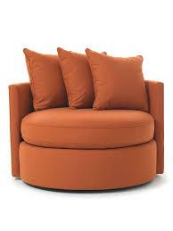 Papasan Chair Cushion Walmart by Living Room Indoor Dining Chair Cushions Gripper Chair Pads Cheap