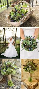 158 Best Rustic Wedding Flowers Images On Pinterest | Rustic ... Gloucestershire Wedding Photography An Outdoor Barn In Iowa Martha Stewart Weddings Oxleaze Cotswolds Concierge A Hyde For Emma And Pete Nikki Kirk Kate Chris Cotswold Lower Slaughter Somerset 146 Best Ceremonies At The Kingscote Images On Pastel House With Naomi Neoh Bridal Gown Cripps Stone Lovely Venue Great Tythe Tetbury Sarah Janes Of Sam Rich Youtube Wedding Thyme Blue Dress Inspiration Kylee Yee