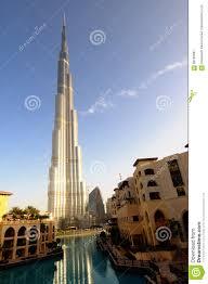 100 The Armani Hotel Dubai Hotel Stock Image Image Of Emirates Resort 85784681