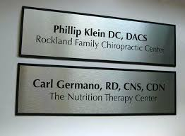 Signs For fice Doors fice Sign pany Conference Room Signs