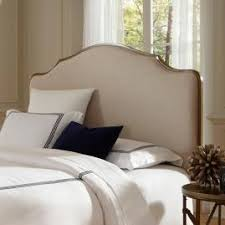 Frontgate Inflatable Bed by Bedroom Furniture Beds Grandin Road