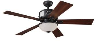 Harbor Breeze Ceiling Fan Replacement Blade Arms by Shop Harbor Breeze Thoroughbred 52 In Matte Black Indoor Downrod