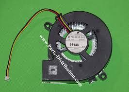epson projector l fan powerlite home cinema 8100 8350 8500