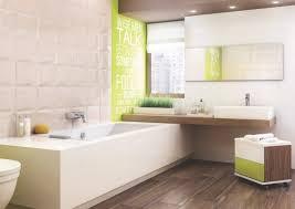 badezimmer in beige modern gestalten tipps und ideen doc