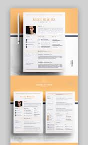 25 Best Contemporary (New Styles) Resume CV Templates (For 2019) Teacher Transfer And Resume Tips Teaching With Style Job Heres Why You Didnt Get That Job Your Name World Economic Forum E Alt Code Jorisonl Infographic Template Venngage How Do Type Up A Rumes Mokkammongroundsapexco To Write Resume On Mac Focusmrisoxfordco French Accent Marks The Ultimate Guide General Career Objective Sere Selphee For Sample Ekiz Emphasize Career Hlights By Using Color This Is Why How To Type Realty Executives Mi Invoice Nursing 2019 Rumes Samples Examples Spell Accents Or Not Rsum Resum