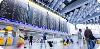 bureau de change birmingham airport cardiff airport information about cardiff airport