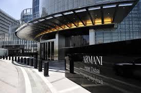 100 The Armani Hotel Dubai Bookingcom