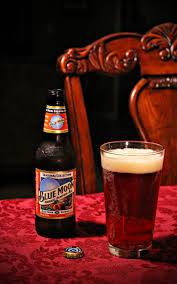 Wolavers Pumpkin Ale Percentage by The Great Pumpkin Beer Review We Love Beer We Love Pumpkins We