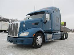 Huge In-Stock Inventory. Call Now. Peterbilt, Hino, Mack & More. Huge Sale On Our Trucks In Boksburg Dont Miss Out Opening For When I Hit The Lottery To Pull Trailer Will Need Buy 7 Used Military Vehicles You Can Buy The Drive Ford F150 Classic Trucks For Sale Classics Autotrader Scotts Semi Youtube Is Rhyoutubecom Huge Lifted Near Me Up X Huge Redneck Four Wheel Drive Truck From Hardcore Trucks Abec 97s Clones Decks 5s Lipos Evolve At Kit Sema 2015 Top 10 Liftd From Big Green 4 Door 4x4 Mudding Best Pickup 2018 Carbuyer Hands Down The Largest Bug Out Have Built Its 6x6