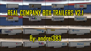 Real Company Box Trailers V2.1 • ATS Mods | American Truck Simulator ... Saia Motor Freight Des Moines Iowa Cargo Company Sai354 Annual Report 2_15_07indd Driving Jobs Newmorspotco Saia Motor Freight Phone Number Motwallpapersorg Directions Ltl Encourages Its Women Truck Drivers A Complete Picture Uses Technology To Advance Safety Used Cars Baton Rouge La Trucks Auto Central Lines Competitors Revenue And Employees Owler Steam Workshop Ffluffycats Truck Skins Trucking Stocks Roll Steady As Investors Downshift On Market