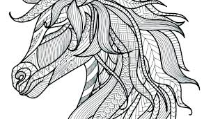Unicorns Color Pages Unicorn Coloring Page Free Also Colouring