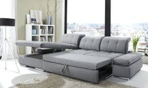 Sectional Sleeper Sofa Ikea by Small Space Sleeper Sectional Sofas Leather Sofa Ikea 10403