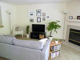 The Blissful Minds Minimalist Apartment Tour