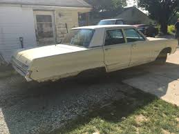 100 Craigslist Indianapolis Cars And Trucks For Sale By Owner A Cornucopia Of Classifieds The Indiana