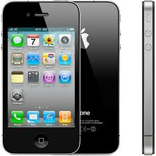 iPhone 4 — Everything you need to know