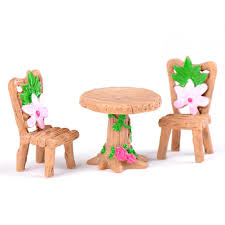 3Pcs/Set Floral Table Chairs Miniature Landscape Fairy Garden Mini Ornament Mini Table For Pot Plants Fniture Tables Chairs On Us 443 39 Off5 Sets Of Figurine Crafts Landscape Plant Miniatures Decors Fairy Resin Garden Ornamentsin Figurines Chair Marvelous Little Girl Table And Chair Set Amazon Com Miniature And Set Handmade By Wwwminichairc 1142 Aud 112 Wooden Dollhouse Ding Ensemble Mini Shelves Wall Mounted Chairs Royhammer Square Two Royhammer Kids In 2019 Amazoncom Aland Lovely Patto Portable Compact White Solcion Dolls House 148 Scale 14 Inch Room