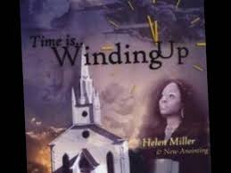 Helen Miller Lean On ME...I WON'T LET YOU FALL (ORIGINAL CD ... Amazoncom Gospel Cds Vinyl Urban Contemporary Traditional Brian Cook And Power Nation He Will Answer Music Video Youtube Helen Miller Lean On Mei Wont Let You Fall Original Cd I Feel The Rain 94 Best Divine Mercy Images Pinterest Prayer Board Bible The Open Hymnal Project Freely Distributable Christian Hymnody Yes Know Jesus For Myselfatlanta West Pentecostal Church Best 25 Bear The Burden Ideas Our Daily Bears