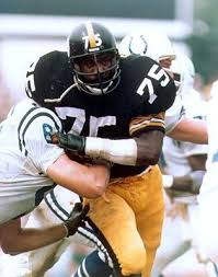 Pittsburgh Steelers Iron Curtain Defense by 132 Best 1970 U0027s Steelers Images On Pinterest Steeler Nation