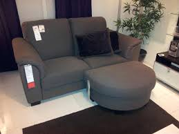 ikea tidafors sofa dimensions corner instructions 12141 gallery