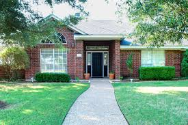 incredible fresh 3 bedroom houses for rent in waco tx houses for