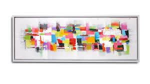 le ambiance et style tableau ambiance et style 1 tableau nalay peinture 224 lhuile