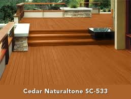 Porch Paint Colors Behr by Woodsmart Stain Color Selector Tool Behr