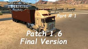American Truck Simulator ATS Part # 1 Patch 1.6 Final Version - YouTube Projects 57 Chevy Panel Truck Build The Patch Page 4 Mario Ats Map V152 For V15 Mods American Truck Simulator Pumpkin Svg File Farm Sign Svg Dxf Refined Chevy Disciples Church Scs Trailer V15 Gamesmodsnet Fs17 Cnc Fs15 Ets 2 1990 Gmc Topkick Asphalt Patch Truck The Parkside Pioneer Historical Exhibit At Winkler Manitoba Nypd Emergency Service Unit Collectors Bronx Zoo Euro Simulator Renault Range T 116 Youtube Part 1 16 Final Version 1957 Gets Panels Hot Rod Network Embroidered Iron On Dumper Sew Tipper Badge Boys