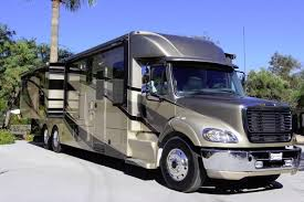 Renegade RVs For Sale - RV Sales - RvTrader.com Rvhaulers Dj Volvo 780 500 Hp Special Edition Sold Youtube Used Toter Home Call 800 7303181 Mobile Home Toters Rays Truck Photos 97 Kenworth T300 Western Hauler Bed Right Hand Drive Trucks 817 710 5209right Renegade Rvs For Sale Rv Sales Rvtradercom Custom Beds By Herrin Heavy Duty 1569 07 Gmc 5500 U Haul Car Hauler For Hot Shot Trucker Auto Crew Cab Intertional Crew Cab2003 Cab Intertional Haulers Trucks Nomads Our Toter