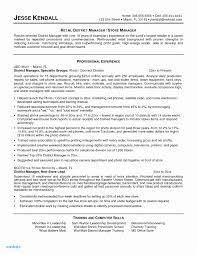 12-13 Core Qualifications For Resume Examples ... Resume Mplate Summary Qualifications Sample Top And Skills Medical Assistant Skills Resume Lovely Beautiful Awesome Summary Qualifications Sample Accounting And To Put On A Guidance To Write A Good Statement Proportion Of Coent Within The Categories Best Busser Example Livecareer Custom Admission Essay Writing Service Administrative Assistant Objective Examples Tipss Property Manager Complete Guide 20 For Ojtudents Format Latest Free Templates
