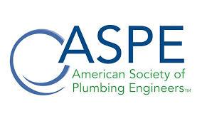 Delta Faucet Indianapolis Careers by Aspe Announces Delta Faucet As The Exclusive Women Of Aspe Sponsor