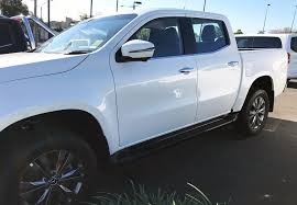 2018 Mercedes-Benz X-Class Ute BLACK Alloy SIDE STEPS – DUAL CAB ... Learn About Side Entry Steps From Luverne Carr Work Truck Step 2018 Mercedesbenz Xclass Ute Black Alloy Side Steps Dual Cab Mopar 82213273ac Ram 5 Oval Black Pair With Rubber Bully As200 Alinum Walmartcom Running Boards Archives Topperking Trail Fx Bed Liners A0030s Tfx Round Tube Nerf Bar Addictive Desert Designs S37901na Lvadosierra Limitless Accsories Stainless Steel Accsories Bedstep2 Retractable Boxside Youtube 2007 Up Toyota Tundra Honeybadger Crewmax Add Lund Oe Bars