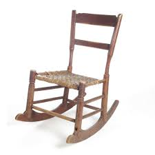 Antique Rocking Chair Child Primitive Wood Caned Seat Doll Vtg ... Victorian Antique Windsor Rocking Chair English Armchair Yorkshire Mid 19th Century Ash Or Nursing 1850 England Stenciled Childrens Mahogany C1850 Antiques Atlas Shaker Fniture Essay Heilbrunn Timeline Of Art History The Peter Cooper Rw Winfield Chair Depot 19 Metal Co Circa 1860 Galerie Vauclair Wavy Line Chairs Dcg Stores Buy Indoor Outdoor Patio Rockers Online Childs Rocking Commode 17511850 Full View Static 93 For Sale At 1stdibs