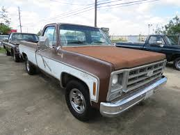 Approx. 125 Collector Cars And Parts At Auction! The Car Barn ... 661971 Gmc Truck Dealer Master Parts Book Heavy Duty Models 7500 1971 1500 Super Custom Louisville Showroom Stock 1065 Youtube C70 Grain Farm Silage For Sale Auction Or Lease Pickup Pinterest C10 Hot Rod Network Gmc Wiring Harness Schematics Diagrams Jimmy 4wd 2door For Sale Near Chula Vista California Home Fresh Garage Truck Front Fenders Hood Grille Clip For Sale Trade Inspirational 67 2018 Sierra Lightduty Shortbed Red Hills Rods And Choppers Inc Trucks Lovely 2015 Canyon Aftermarket Now