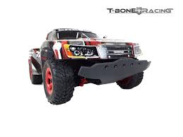 Latrax SST 1/16 Short Course Front Bumper From T-Bone Racing Buy 72018 Ford Raptor Stealth Fighter Rear Bumper Rogue Racing 4425179101ns F250 350 Enforcer Front No 092014 F150 Rebel Graves Truck Gear Makes A Storage Bumper With Two Wthersealed Guard Motor City Aftermarket Discount 2017 Super Duty Dodge Ram 123500 Heavy Diy Bumpers Move Prerunner Line Rpg Offroad Dakota Hills Accsories Freightliner Alinum Amazoncom Frontier 6111005 Xtreme For Defender Frontline