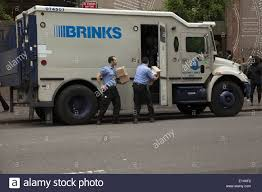 Brinks Armored Truck Stock Photos & Brinks Armored Truck Stock ... Armored Truck Dead Island Wiki Fandom Powered By Wikia Rescue Vehicle Battlefield Bank Robber Explains How He Robbed 4000 Cash From Marauder Multirole Highly Agile Mineprocted Armoured Vehicle Stock Photos Images Russian Defence Company Unveiled Buran 4x4 C15ta Armoured Visual Effects Project The Rookies Shubert Van Mafia Cnw Gurkha Terradyne Vehicles On Patrol At Bruce Power Hot Wheels Hino 338 In Transit For Sale Inkas A Cadian Origin Gm Truck Used The Dutch Forces