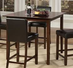 dining room adorable target small dining table set mirror