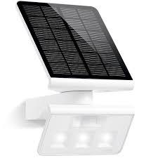 12v Dc Solar Panels Lighting Charging Generator Home Outdoor Energy