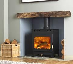 the 25 best wood mantle ideas on pinterest rustic mantle