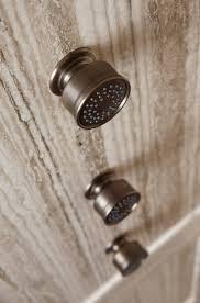 Ann Sacks Tile Dc by 91 Best Kallista Ann Sacks Images On Pinterest Sacks Bathroom