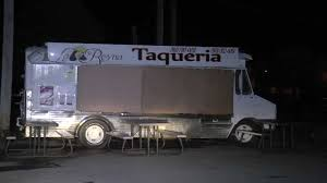 Tulsa Taco Truck Workers Robbed - NewsOn6.com - Tulsa, OK - News ... Relocation Packet Whats Your Broken Arrow The Tulsa Federal Credit Union Run Fire Dept Tulsafire Twitter Why Charlotte Exploded And Prayed Kforcom Police Arrest Two Connected To Food Truck Robberies Men And A Twomentulsa Two Men And Truck Movers Who Care Sweating The Details A Preparing For Busy Out Over 1000 For Promised Fence Work Newson6com One Dead Another Hospitalized After Equipment Malfunction At Tech To Launch New Professional Truckdriving Program This Men Accused Of Starting Fire Austin Countertops Youtube