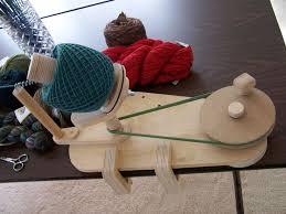 Free Scroll Saw Wooden Gear Clock Plans by Best 25 Wooden Gears Ideas Only On Pinterest Wooden Gear Clock