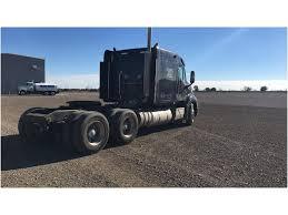 Peterbilt 387 For Sale ▷ Used Trucks On Buysellsearch