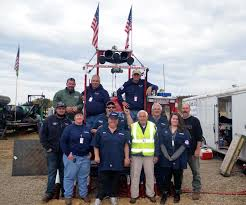 Punkin Chunkin Delaware Festival 2015 by Extreme Competition Extreme Destruction Extreme Entertainment