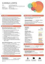 Resume Examples By Real People: Online Marketing Specialist Resume ... Resume Writing Help Free Online Builder Type Templates Cv And Letter Format Xml Editor Archives Narko24com Unique 6 Tools To Revamp Your Officeninjas 31 Bootstrap For Effective Job Hunting 2019 Printable Elegant Template Simple Tumblr For Maker Make Own Venngage Jemini Premium Online Resume Mplate Republic 27 Best Html5 Personal Portfolios Colorlib
