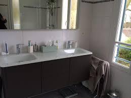 rénovation salle de bains dans le val d oise conseils pour des