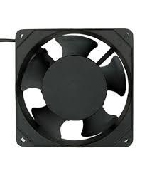Ventline Bath Exhaust Fan Soffit Vent by Tips U0026 Ideas Exhaust Fans Exhaust Fan Duct Nutone Exhaust Fans