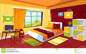 Teenager Bedroom Vector Cartoon Illustration Of Teen Girl Or ... How To Pick Perfect Decorative Throw Pillows For Your Sofa Lovesac Giant Pillow Chair Purewow Maritime Bean Bag 9 Cool Bedroom Ideas For Teenagers Overstockcom Cozy Papasan Astoldbymichelle Pasanchair Alluring Beach Themed Room Decorating Hotel Kid Bedroom Apartment Decor Boy Sets Bench Small White Cheap Teen Find Deals On 37 Design Teenage Girl And Cute Kids Ivy 54 Stylish Nursery Architectural Digest