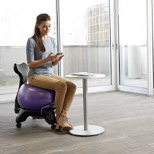 Classic Balance Ball® Chair Weighted Yoga Ball Chair For Kids Adults Up 5 6 Tall Classic Balance Rizzoo Styling Gaiam Backless Pvc Purple Safco Home Office Meeting Gathering Zenergy Black Vinyl Neweggcom Amazoncom Fdp Rectangle Activity School And Table Ficamesitop Page 71 24 Hour Office Chair Inexpensive Top Best Exercise Balls Reviews Youtube Pibbs 3447 Cosmo Threading Hot Item Half Armrest Leather Fabric Parts Swivel Base